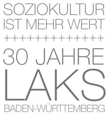 Logo LAKS