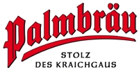 Palmbräu Eppingen GmbH