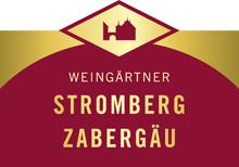 Weingärtner Stromberg-Zabergäu eG